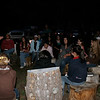 Poway_YouthConf_2007_116