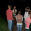 Poway_YouthConf_2007_118