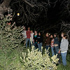 Poway_YouthConf_2007_125