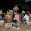 Poway_YouthConf_2007_117