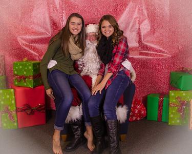 RSV 2nd Santa 2015-17