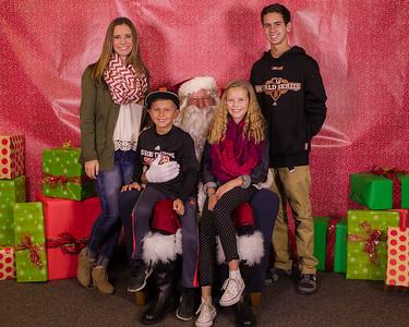 RSV 2nd Santa 2015-18