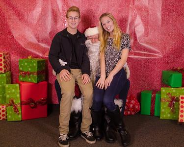 RSV 2nd Santa 2015-21
