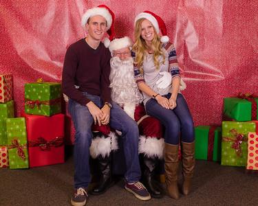 RSV 2nd Santa 2015-22
