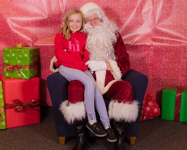 RSV 2nd Santa 2015-7