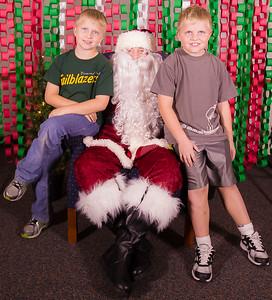 RSV 2nd Santa 2013-32