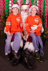 RSV 2nd Santa 2013-10