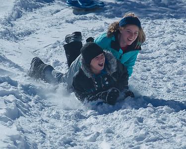 RSV 2nd Snow 2013-9