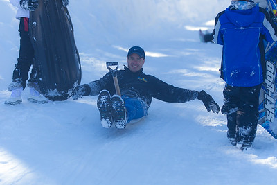 RSV 2nd Snow 2013-94