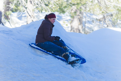 RSV 2nd Snow 2013-16