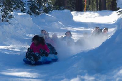 RSV 2nd Snow 2013-75