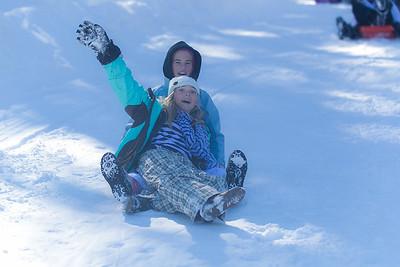 RSV 2nd Snow 2013-88