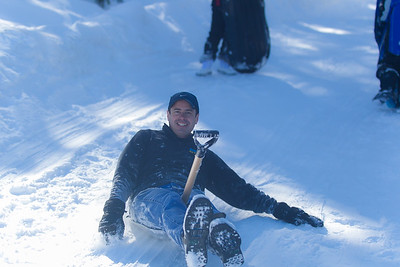 RSV 2nd Snow 2013-98