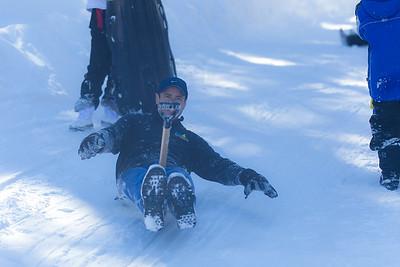 RSV 2nd Snow 2013-97