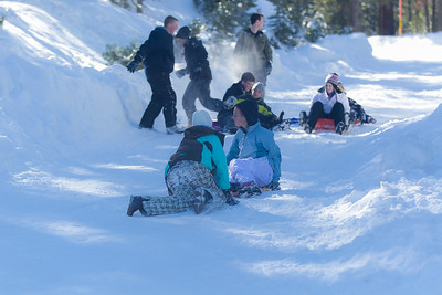 RSV 2nd Snow 2013-87