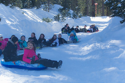 RSV 2nd Snow 2013-84