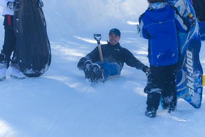 RSV 2nd Snow 2013-92