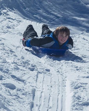 RSV 2nd Snow 2013-23