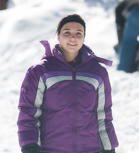 RSV 2nd Snow 2013-40