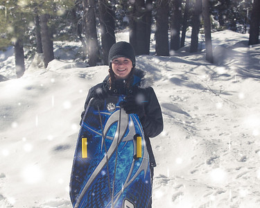 RSV 2nd Snow 2013-1