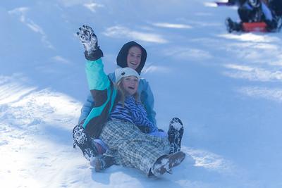 RSV 2nd Snow 2013-91