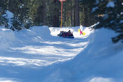 RSV 2nd Snow 2013-50