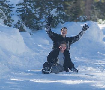 RSV 2nd Snow 2013-37