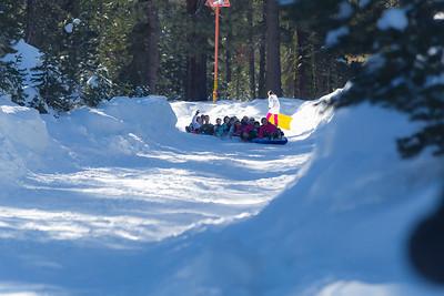 RSV 2nd Snow 2013-54