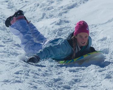 RSV 2nd Snow 2013-21