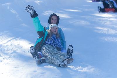 RSV 2nd Snow 2013-89