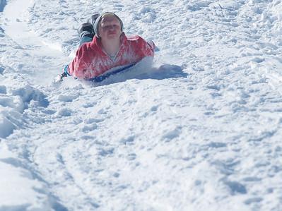 RSV 2nd Snow 2013-3