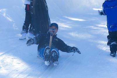 RSV 2nd Snow 2013-96