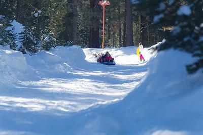 RSV 2nd Snow 2013-49