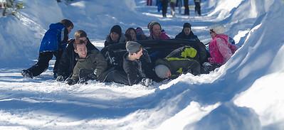 RSV 2nd Snow 2013-32