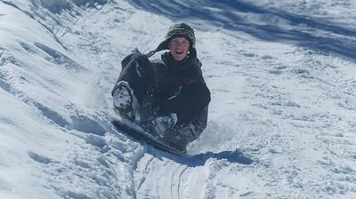 RSV 2nd Snow 2013-24