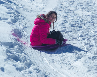 RSV 2nd Snow 2013-10