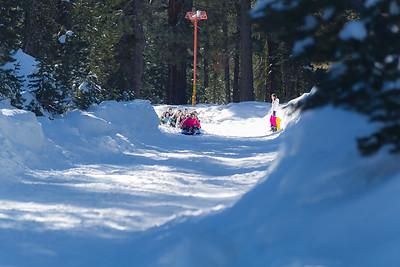 RSV 2nd Snow 2013-44