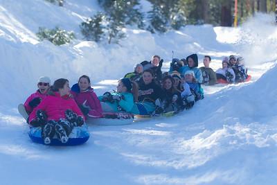 RSV 2nd Snow 2013-79