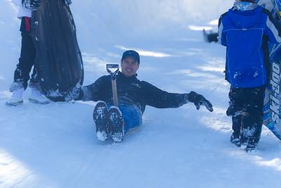 RSV 2nd Snow 2013-95