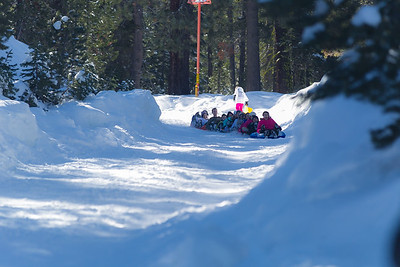 RSV 2nd Snow 2013-56