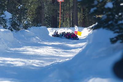 RSV 2nd Snow 2013-53