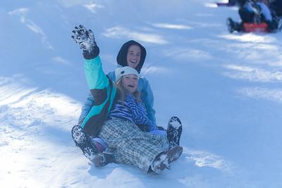 RSV 2nd Snow 2013-90