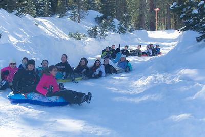 RSV 2nd Snow 2013-81
