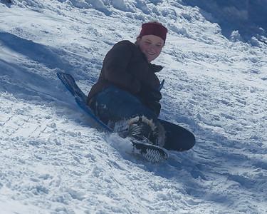RSV 2nd Snow 2013-26