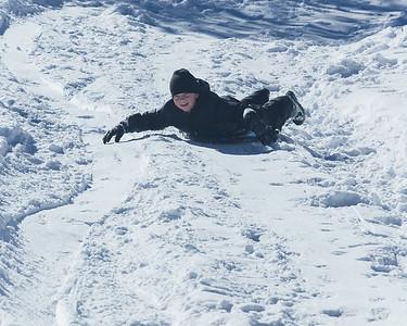 RSV 2nd Snow 2013-5
