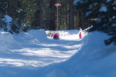 RSV 2nd Snow 2013-45
