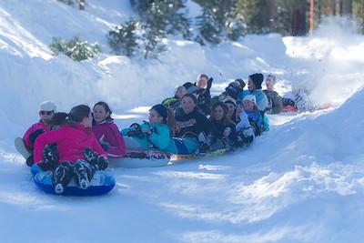 RSV 2nd Snow 2013-80