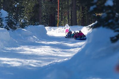 RSV 2nd Snow 2013-58