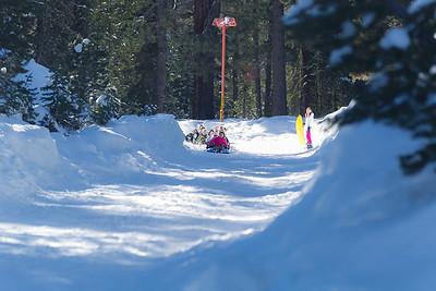 RSV 2nd Snow 2013-46