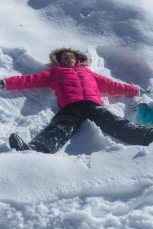 RSV 2nd Snow 2013-18